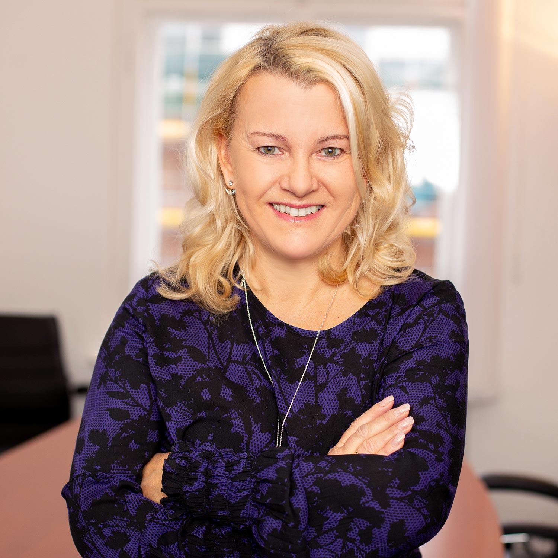Elena Taneva